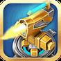 Robot Defense 1.0.7 APK