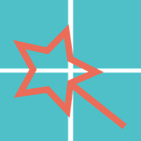 스타플레이어 (StarPlayer) 어학기 찍찍이 아이콘