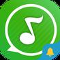 Sonneries pour WhatsApp  APK
