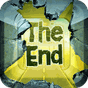 The End Run: Mayan Apocalypse 3.1.0