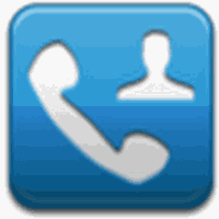 Ícone do apk Caller ID Manager