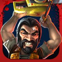 Zombies!!! ® Board Game Simgesi