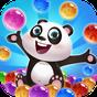 Bubble Shooter Panda 1.3.2