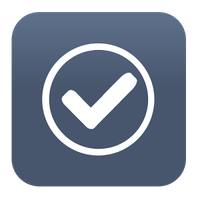 Ícone do GTasks: Todo List & Task List
