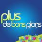Plus De Bons Plans 2.0