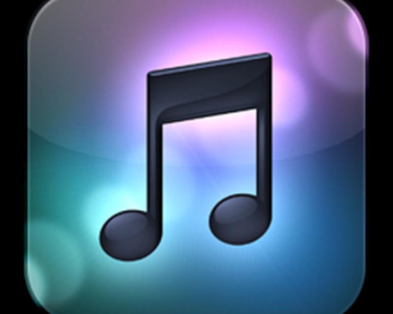 music paradise pro version 1.0
