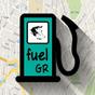 fuelGR - φούλαρε έξυπνα 1.9.2