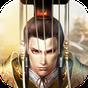 มหาศึกชิงจ้าว-Epic Action RPG 1.6.1