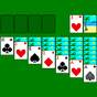 Solitaire™ 2.1.358