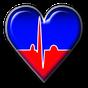 Presión Arterial (My Heart)