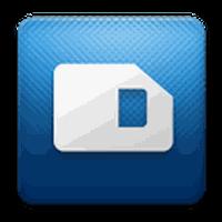 Ícone do apk Discador MeuChip