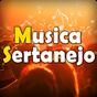 Música Sertaneja 1.7