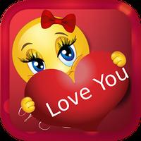 Love chat apk