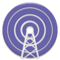 SDR Touch - Live offline radio 2.667