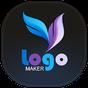 Logo Maker Ücretsiz 1.8