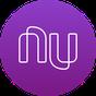 Nubank 4.15.3
