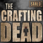 The Crafting DEAD 10001.TCD.001