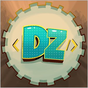 Crazy Dreamz: MagiCats Edition 1.2.2
