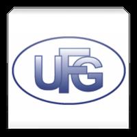Ikona apk UFG Baza