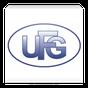 UFG Baza 1.0 APK
