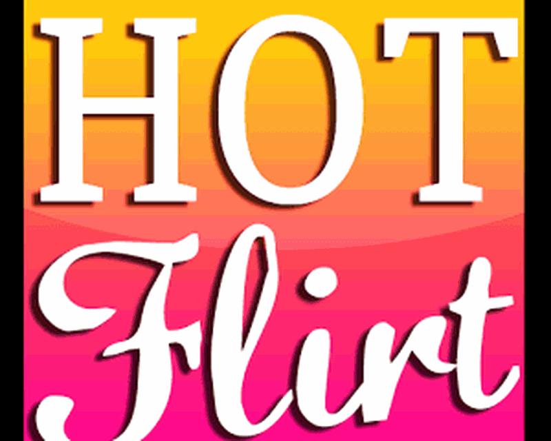 Android flirt app  💐 5 Best FLIRTING Apps 2019  2019-04-19