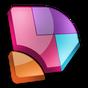 Blocks & Shapes: Color Tangram 1.8