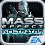 MASS EFFECT™ INFILTRATOR 1.0.39 APK