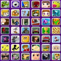 Jogos friv para tablet android baixar jogos friv para tablet jogos friv para tablet stopboris Image collections