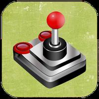 Ícone do apk Games Ringtones