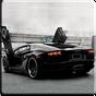 Aventador Simulator 5.0