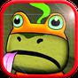 The Frog - Amazing Simulator -  Free Game  APK