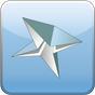 Origami Diagram 3.0