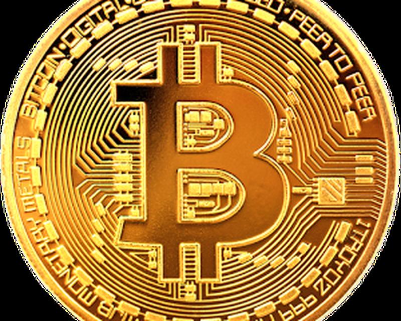 cel mai bun site pentru a cumpăra bitcoin cum se configurează ferestrele miniere bitcoin