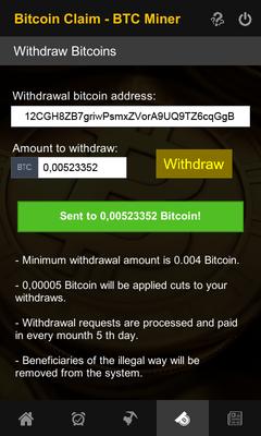 0.00005 BTC į USD