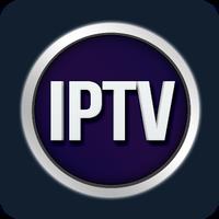 smart iptv download android tv