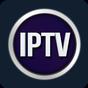GSE SMART IPTV 4.5