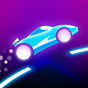 Beat Rider - Neon Rider Game 1.2