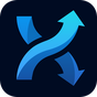 TurboX - Binary Options and Forex Trading 2.1.0 APK
