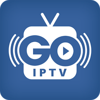 Apk GoIPTV M3U