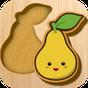 Blocchi di legno per bambini 5.0
