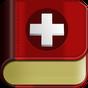 Medical Dictionary Offline 1.2 APK