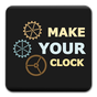 Make Your Clock Widget 1.5.4/FREE