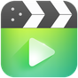 Beauty Video Editor & Effects 1.1.6
