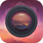 PIP CAM - Photo Maker 1.1.7