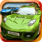 Race Illegal: High Speed 3D 1.0.46