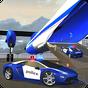 Polis Uçak Taşıyıcı Oyunu 1.0.1