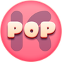 K-pop Lyrics (KPOP) 2.5.2.2403