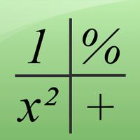 APK-иконка Алгебра Формулы