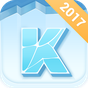 Kpyto 1.0.4