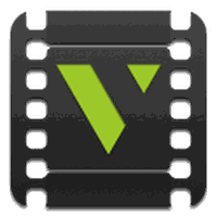 Ícone do apk Mobo Video Player